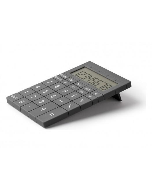 Lexon - Calcolatrice - Mozaik - Grigia