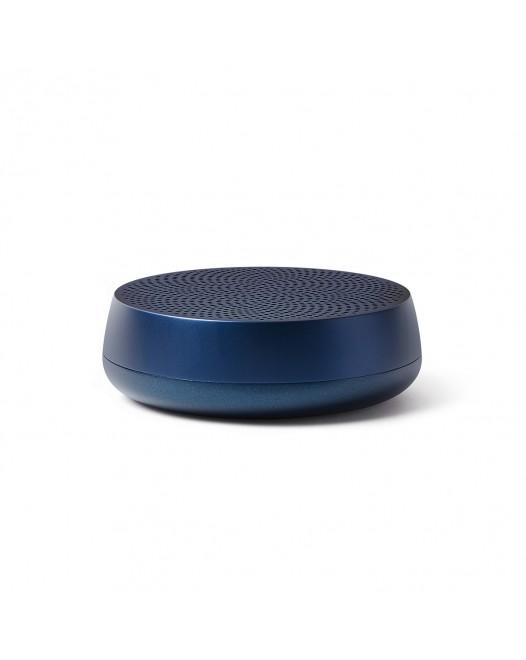 Lexon - Mino L - Dark Blu