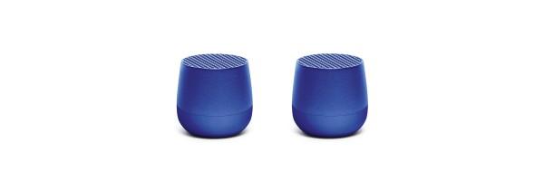 Lexon - Mino Twin - Blu