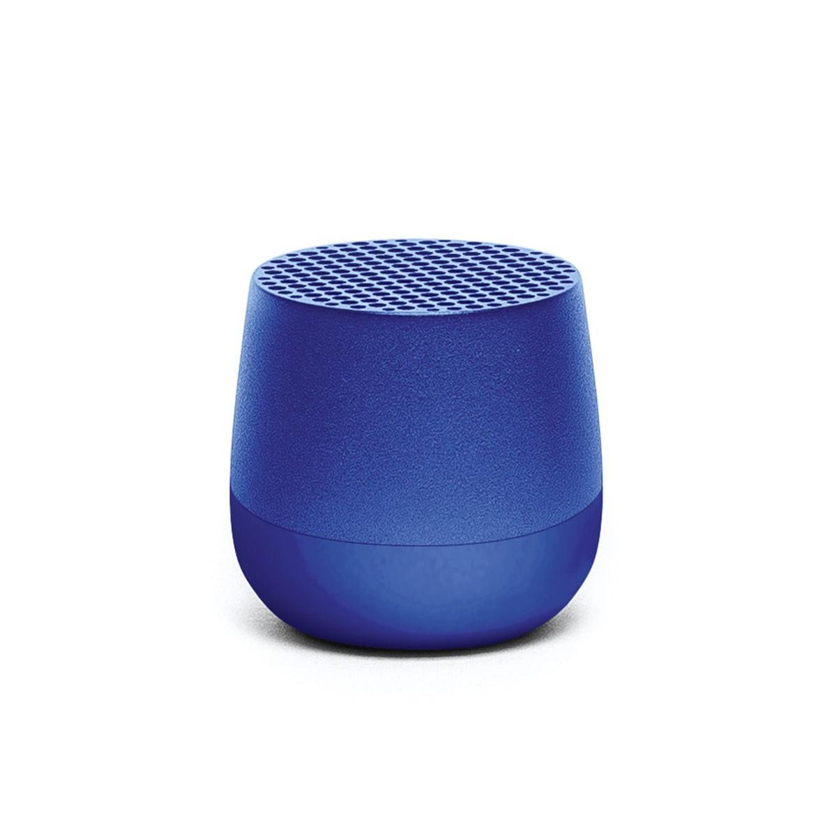Lexon - Mino - Blu