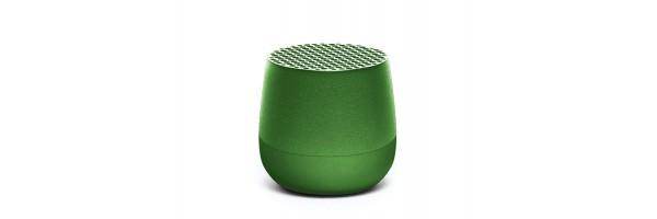 Lexon - Mino - Verde