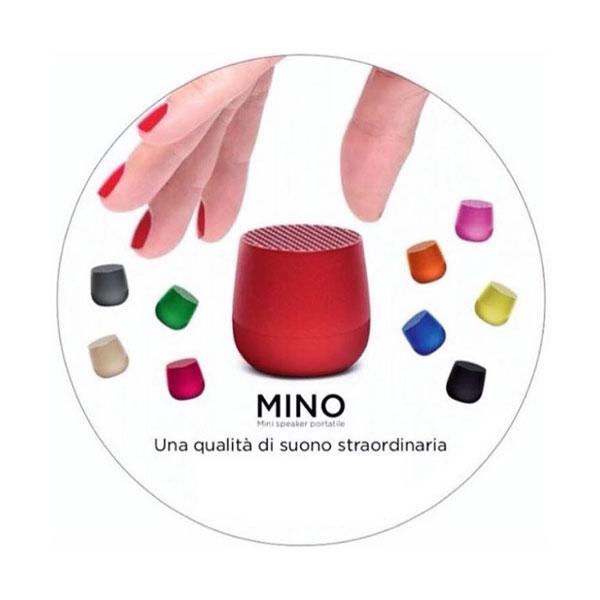 Lexon - Mino
