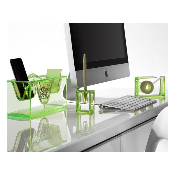 Lexon - Accessori da tavolo