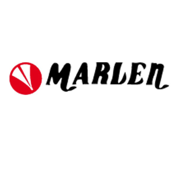 Marlen Limited Edition