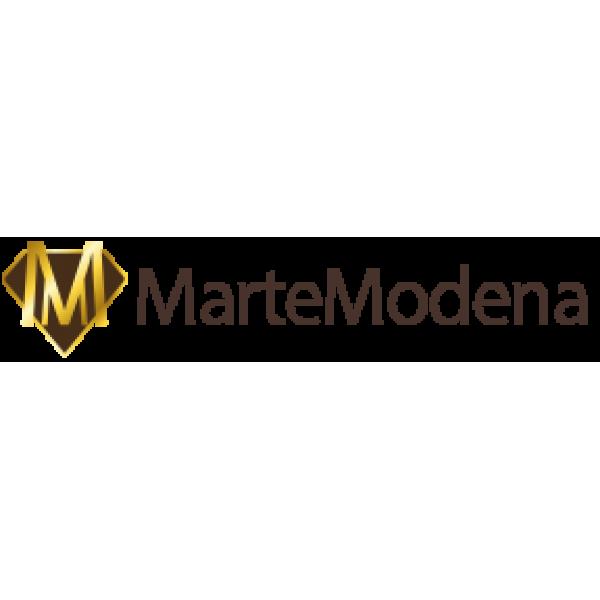 MarteModena