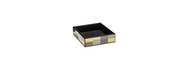 Morici - Mestre Desk Organizer - Laquered Wood