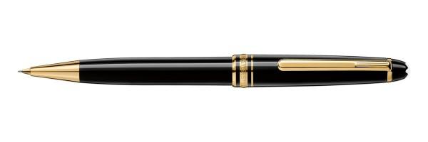 Montblanc - Meisterstück - Classique - Pencil