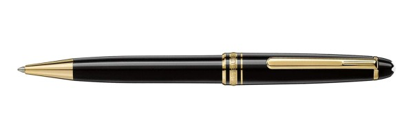 Montblanc - Meisterstück - Classique - Ballpoint Pen