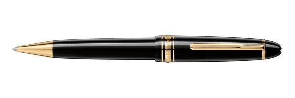 Montblanc - Meisterstück - Legrand - Ballpoint Pen