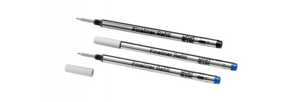 Montblanc - Refill Fineliner