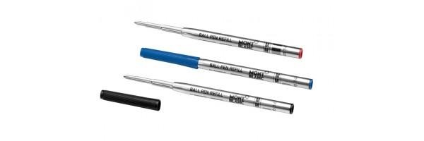 Montblanc - Ballpoint Pen Refill