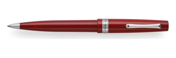 Montegrappa - Armonia - Red Ballpoint Pen