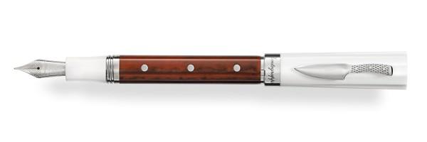 Montegrappa - Chef - Fountain Pen