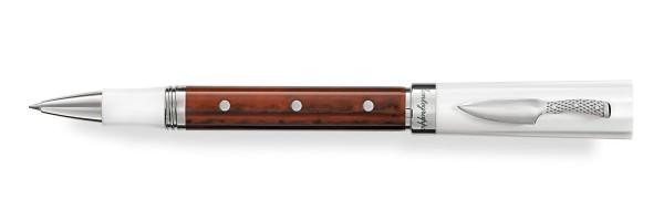 Montegrappa - Chef - Rollerball Pen