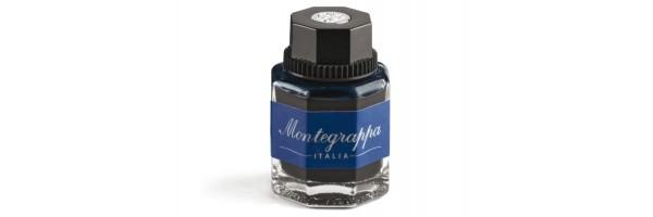 Motegrappa - Ink bottle - Black