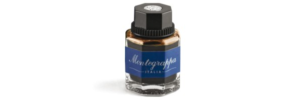 Motegrappa - Ink bottle - Brown