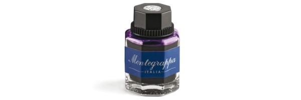 Motegrappa - Ink bottle - Violet