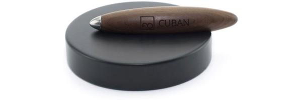Napkin - Cuban - Base - Legno di Acero