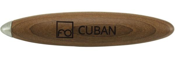 Napkin - Cuban - Legno di Acero
