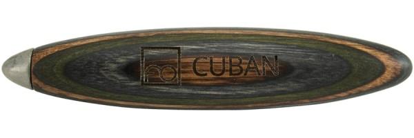 Napkin - Cuban - Multistrato