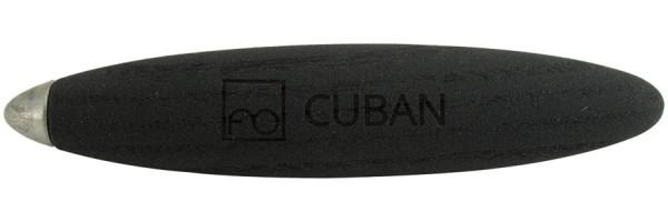 Napkin - Cuban - Titanio