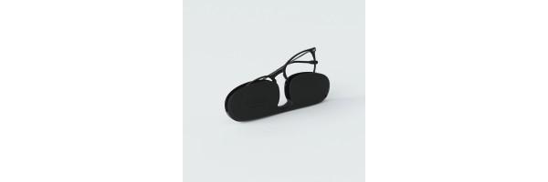 Nooz Essential - Alba - Black