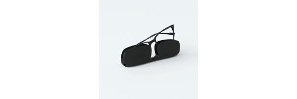 Nooz Essential - Bao - Black