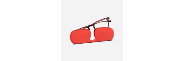 Nooz Essential - Dino - Red