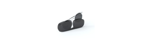 Nooz - Sunglasses - Cruz - Crystal