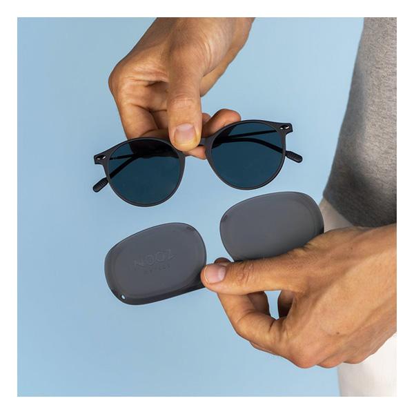 Nooz - Sunglasses