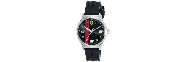 Orologio da polso - Scuderia Ferrari - Pitlane Sport