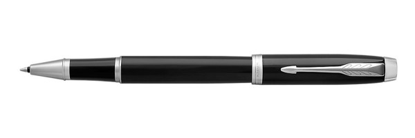 Parker - IM - Black CT - Roller