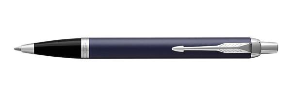 Parker - IM - Blue CT - Penna a sfera