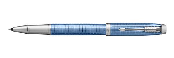 Parker - IM Premium - Blue CT - Roller