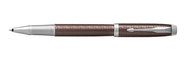 Parker - IM Premium - Brown CT - Roller