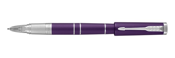 Parker - Ingenuity - Large Luxury - Blue Violet CT