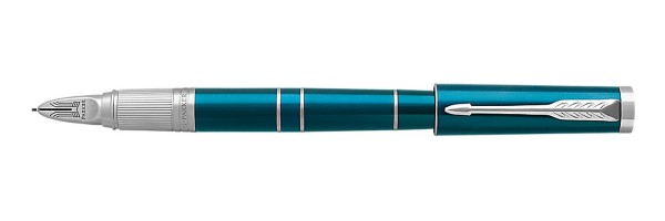 Parker - Ingenuity - Large Luxury - Dark Teal CT