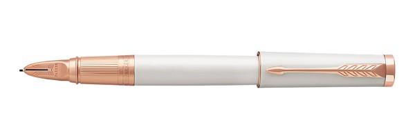 Parker - Ingenuity - Slim Premium - Pearl PGT