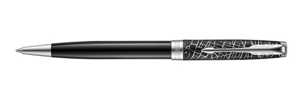 Parker - Sonnet SE 2018 - Challenge - Ballpoint Pen
