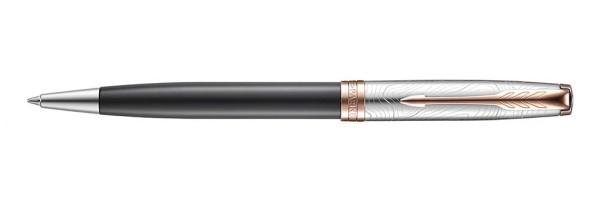 Parker - Sonnet SE 2018 - Explore - Ballpoint Pen