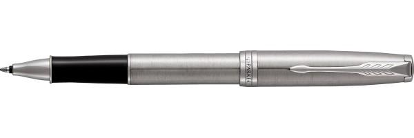 Parker - Sonnet - Stainless Stell CT - Roller