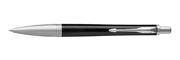Parker - Urban Premium - Ebony Metal CT - Penna a sfera