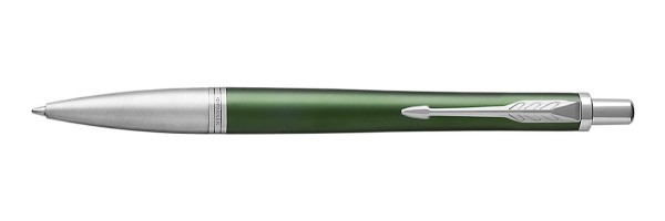 Parker - Urban Premium - Green CT - Penna a sfera
