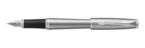 Parker - Urban - Metro Metallic CT - Fountain Pen
