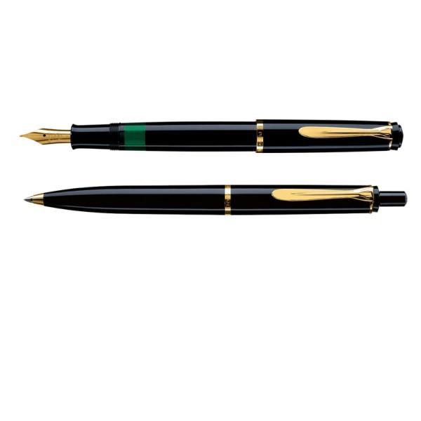 Pelikan - Classic 200 - 205