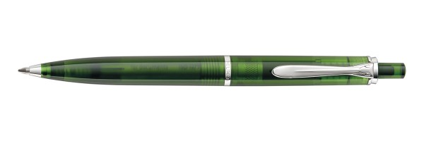 Pelikan - Classic M205 Olivine - Ballpoint Pen