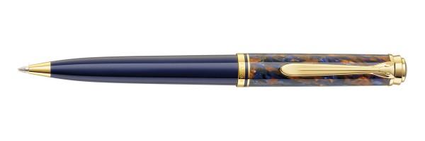 Pelikan - Souverän® 800 - Stone Garden - Ballpoint Pen
