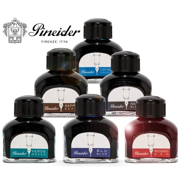 Pineider Ink
