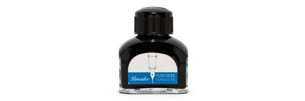 Pineider - Ink - Turquoise