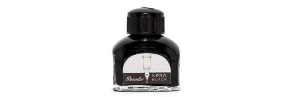 Pineider - Ink - Black